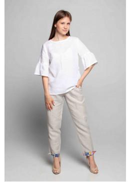 c57a14360e08e0d Одежда из льна | Интернет магазин Льняной уют