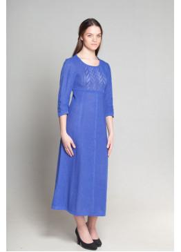 Платье из льна 14-16 Эльф