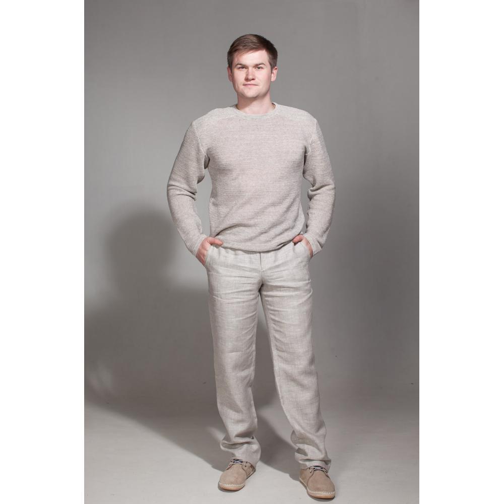 Православная Одежда Для Мужчин Интернет Магазин