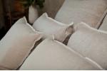 Подушки (2)