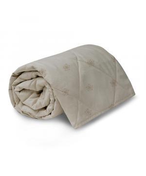 Одеяло льняное Евро 200х220см