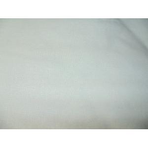 """Комплект льняного постельного белья """"Нежность"""" двуспальный"""