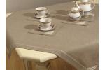 Комплекты столового белья (7)